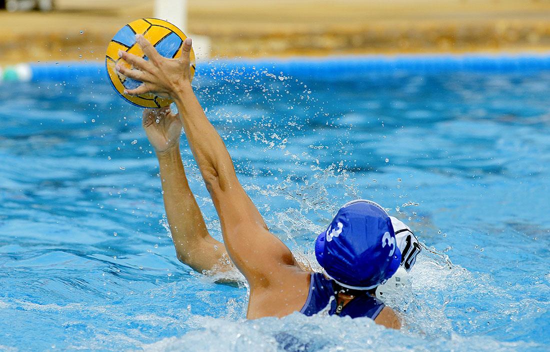 competitive-advantage-water-polo-51