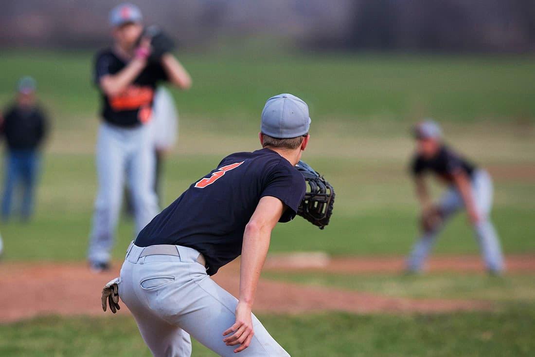 competitive-advantage-baseball-5-min