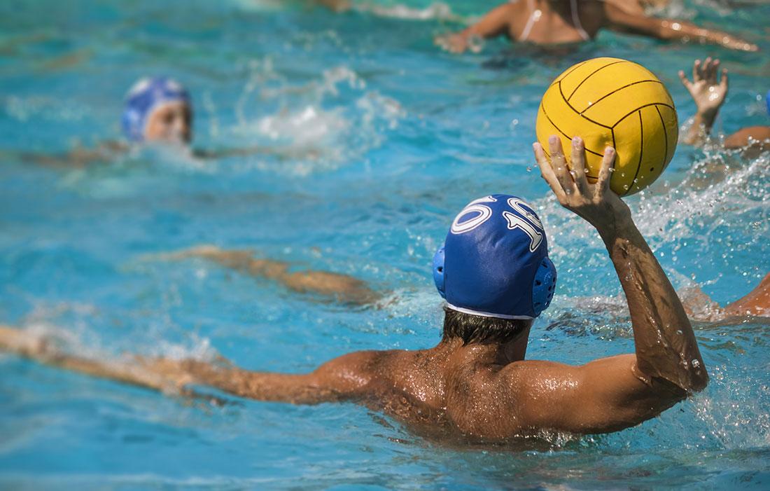 competitive-advantage-water-polo-1