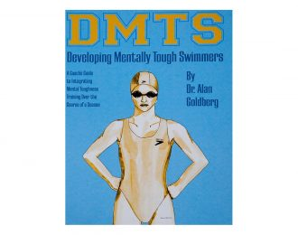 DMTS – Developing Mentally Tough Swimmers