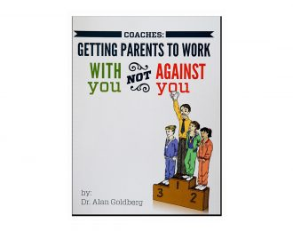 Getting Parents to Work with You, Not Against You