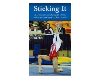 Sticking It