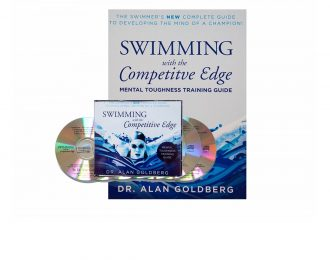 Swimming with the Competitive Edge