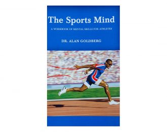 Sports Mind Workbook
