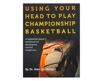 Using Your Head To Play Championship Basketball