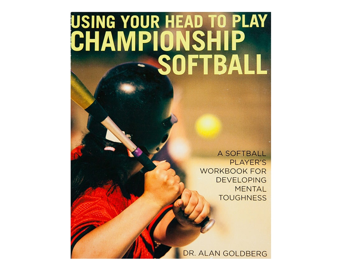 product-using-your-head-to-play-championship-softball-min