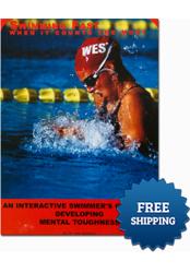 swim-fast-workbook