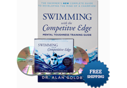 swim-with-the-competitive-edge_package