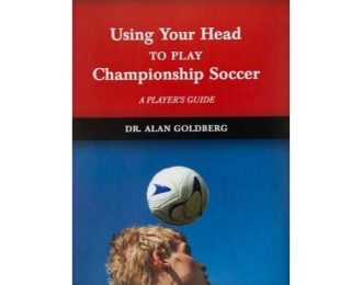 Using Your Head To Play Championship Soccer