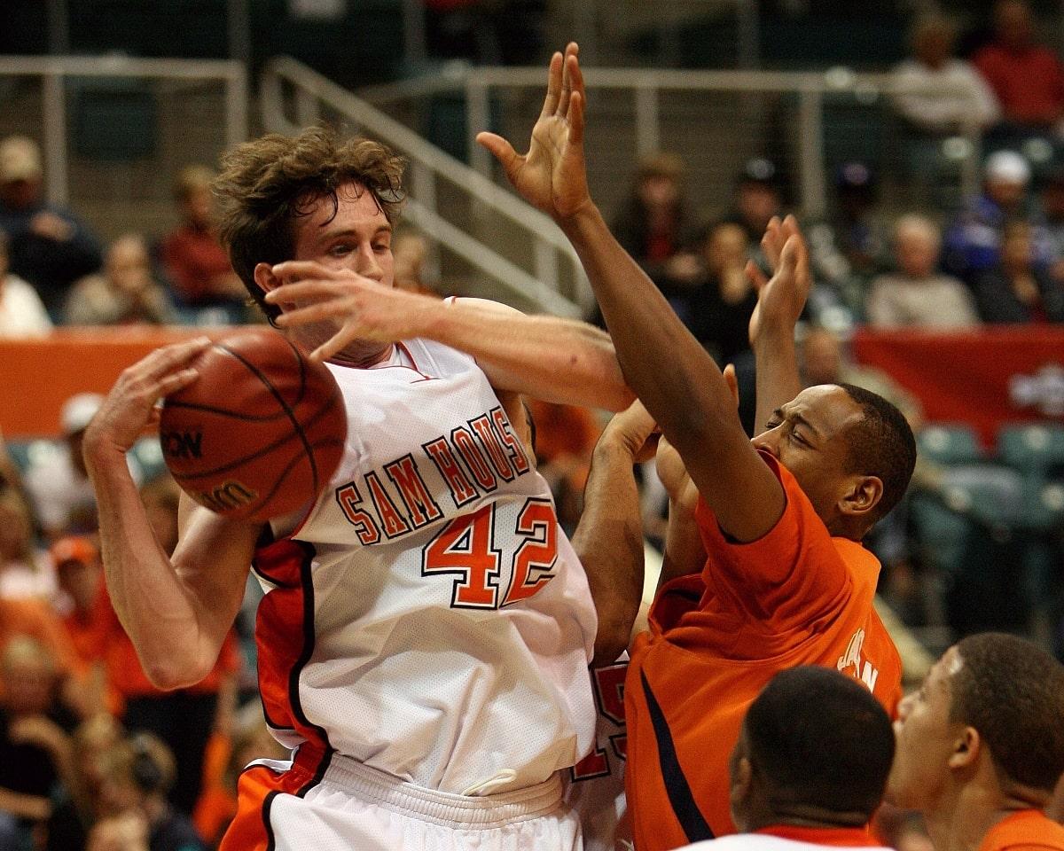 basketball-6-1200×960-min
