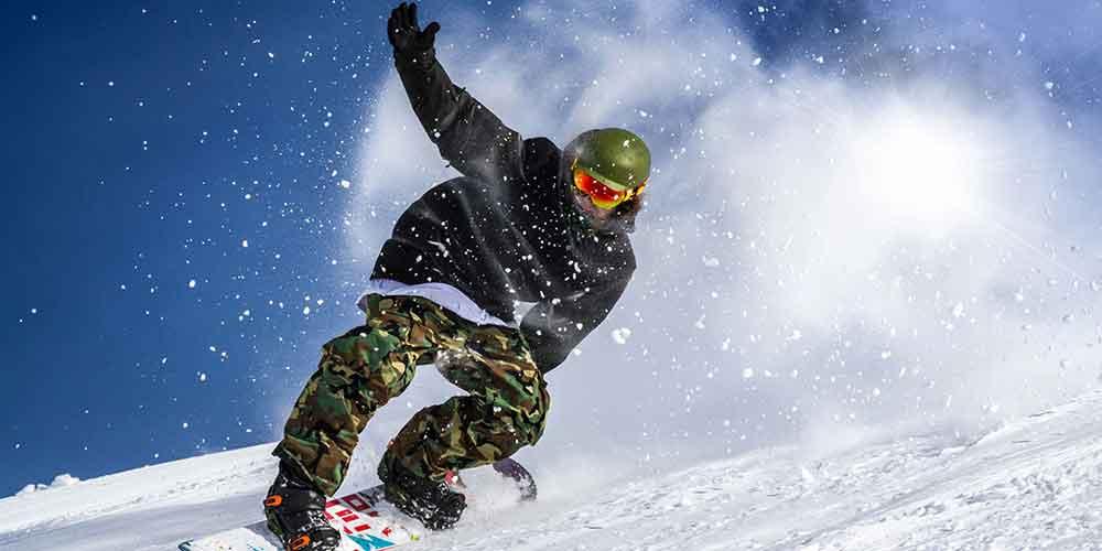 ca-tips-snowboarding3