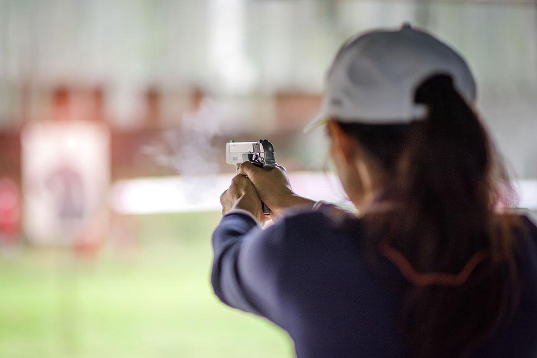 competitive-advantage-target-sports-4