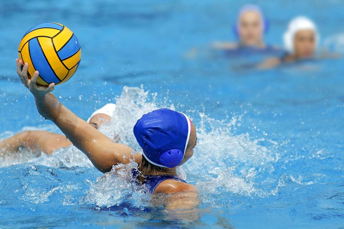 competitive-advantage-water-polo-4