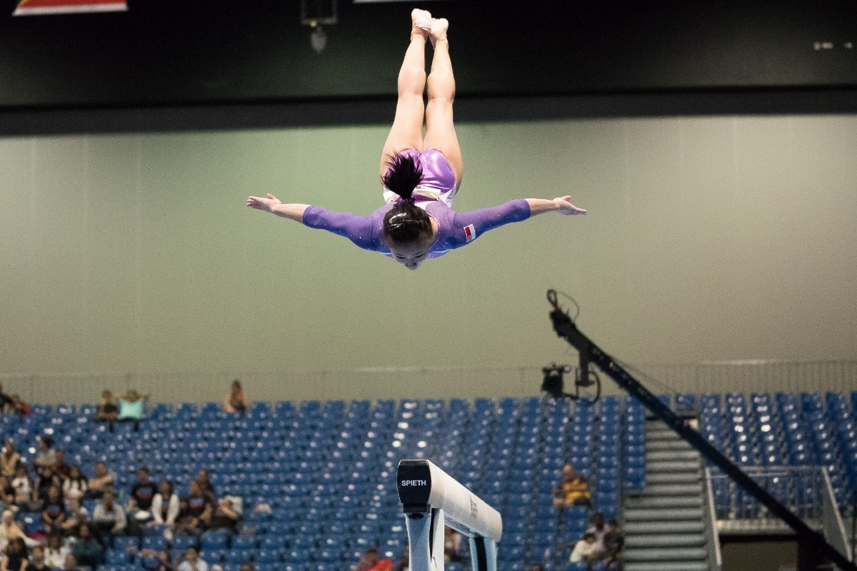 gymnastics-10-min