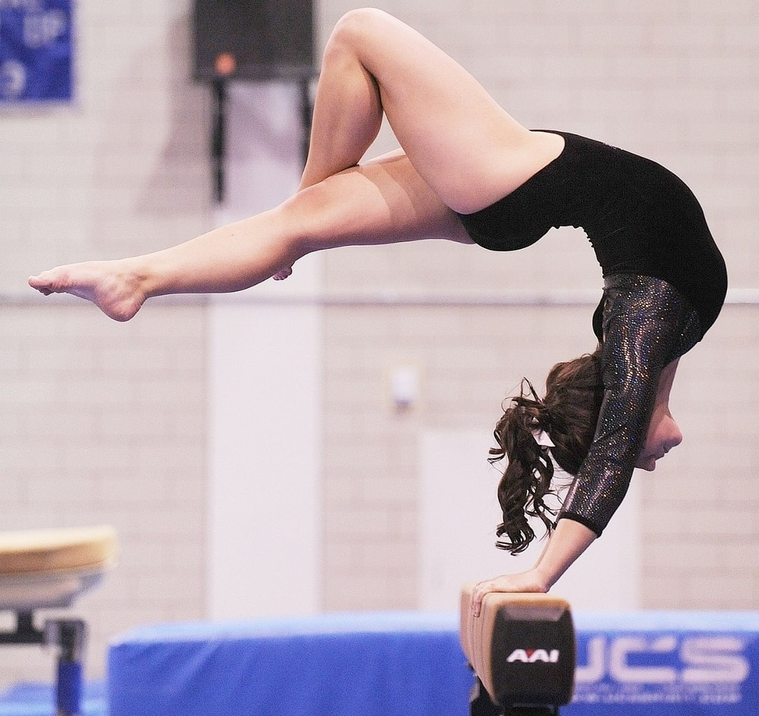 gymnastics-7-1067×1600-min