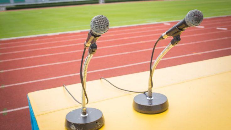 Resources Dr G S Favorite Sports Quotes Competitive Advantage