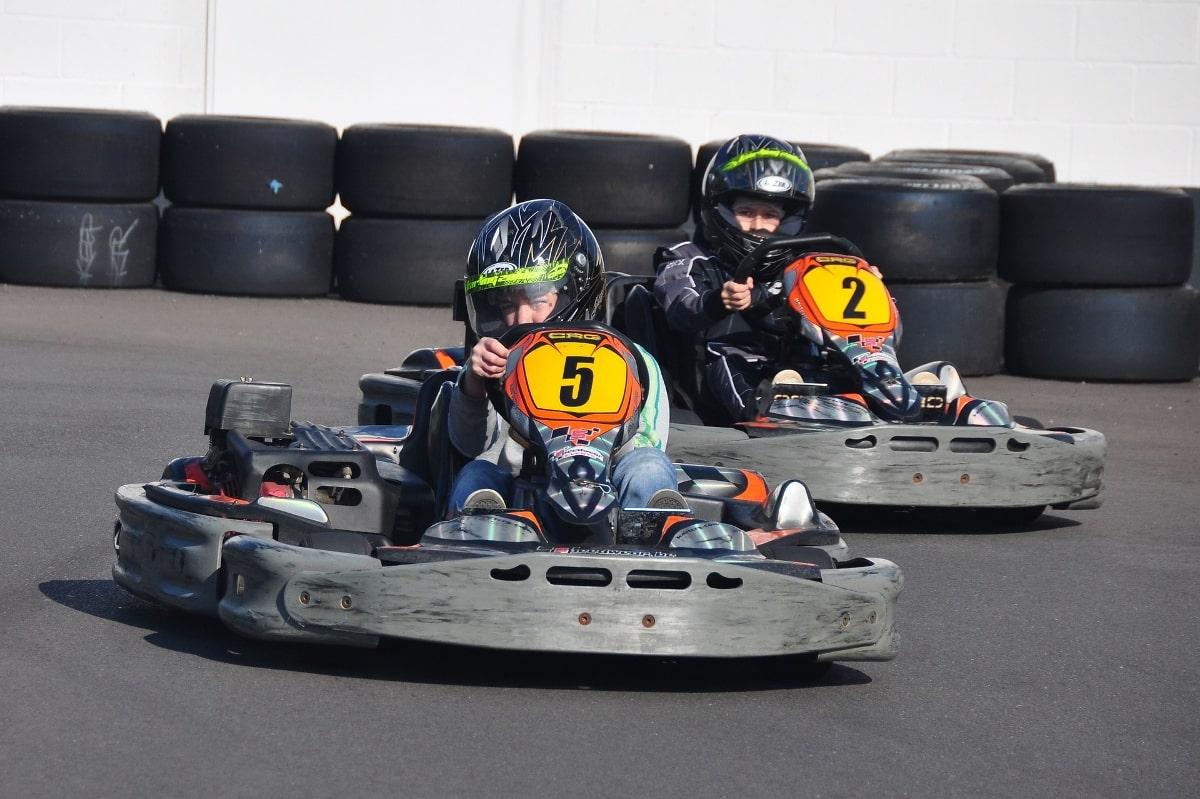 motorsport-1-1200×799-min