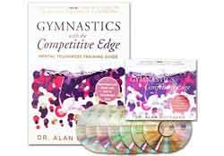 gymnastics-book-and-cds