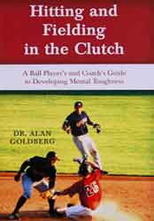 hitting-and-fielding-book