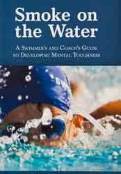 smoke-on-the-water-swimming
