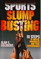 sports-slump-busting-