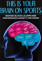 this-your-brain-in-sports-