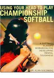 using-your-head-for-champ-softball