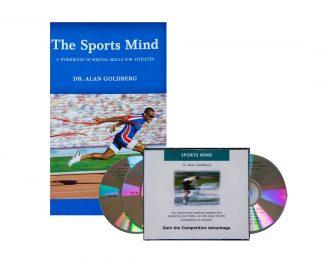 Sports Mind Program