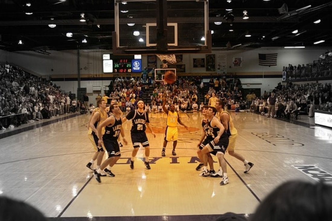 basketball-1-640×426-min-
