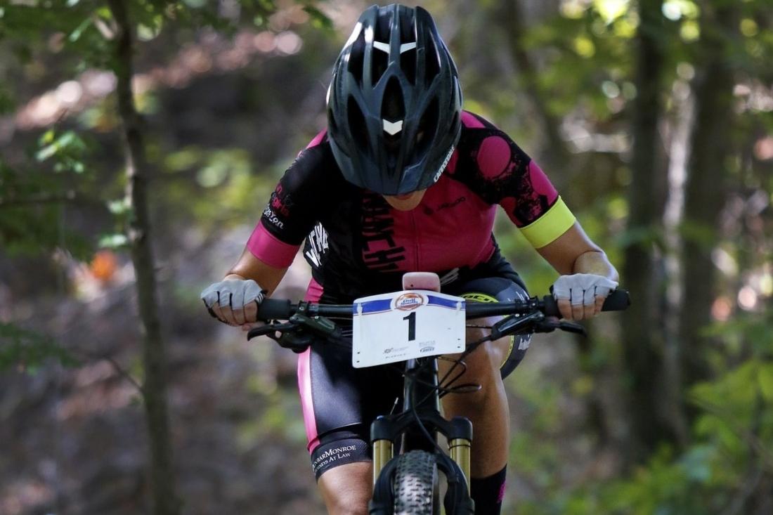bike-3770706_1920-min-
