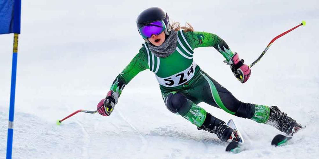 ca-tips-skiing1