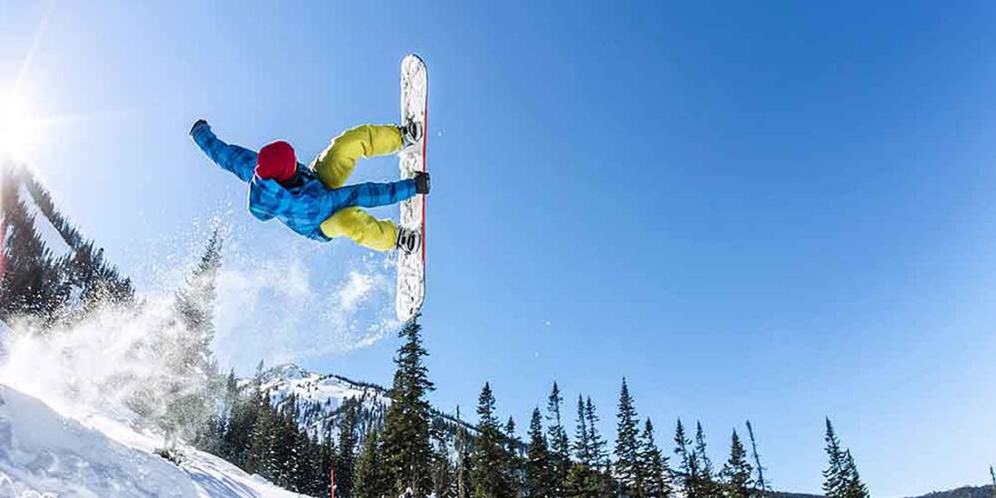 ca-tips-snowboarding1