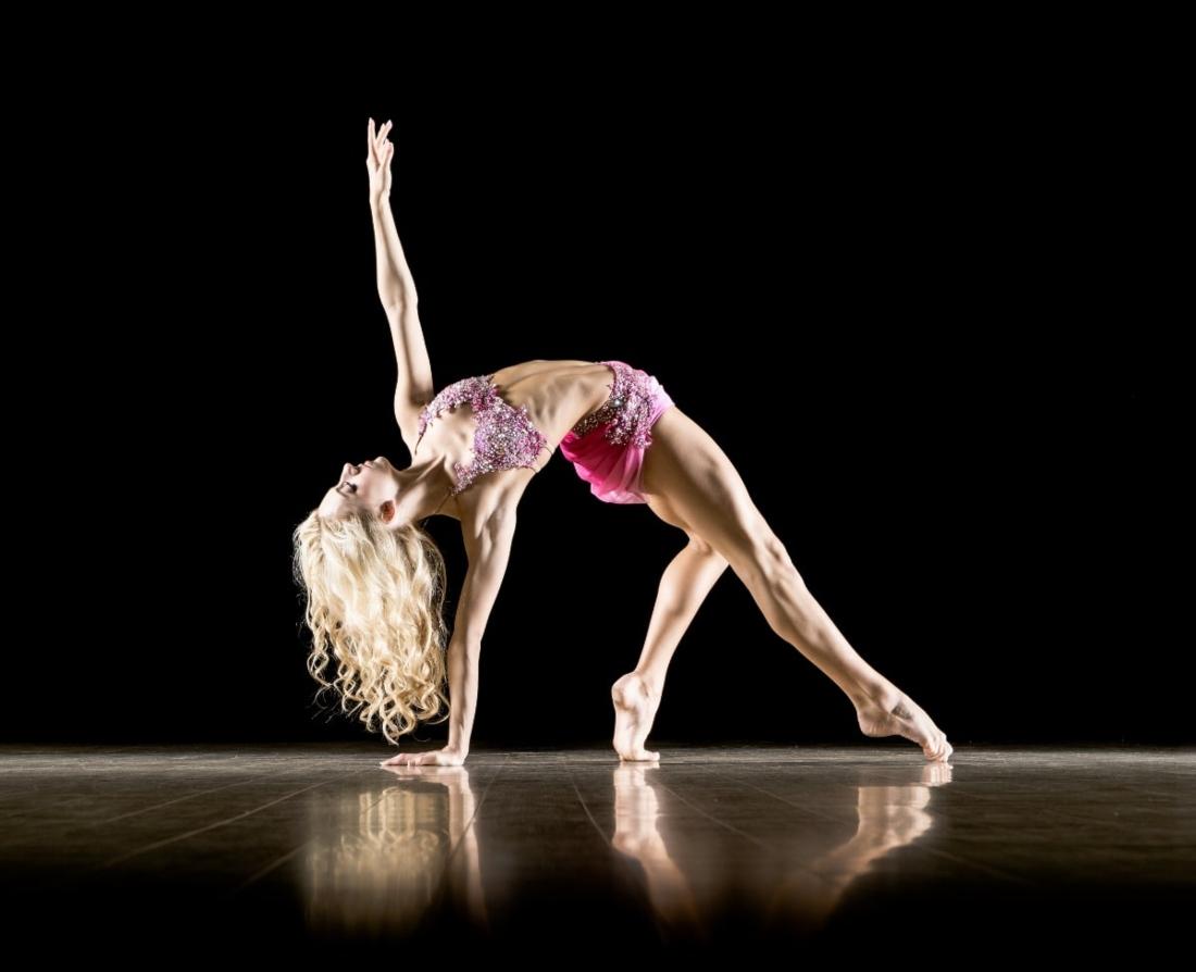 dance-1200×975-min-