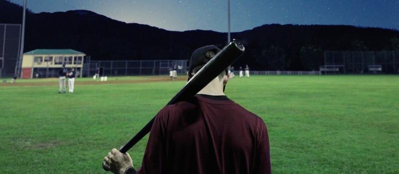 baseball-931712_1920-
