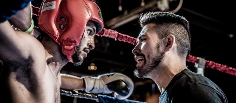 boxing-4-1200×800-min-