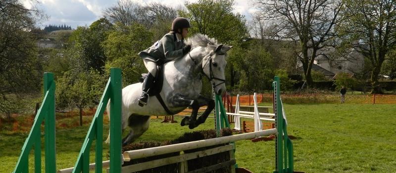 equestrian-3-1280×694-min
