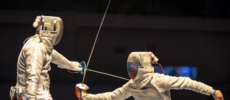 fencing-2-1600×1066-min