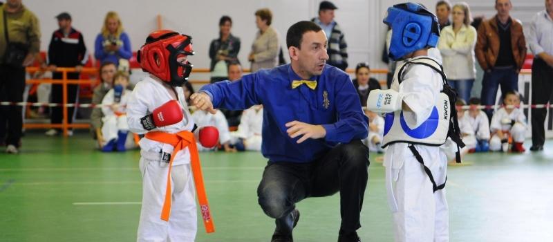 martial-arts-4-1600×1063-min