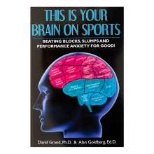 product-this-is-your-brain-on-sports