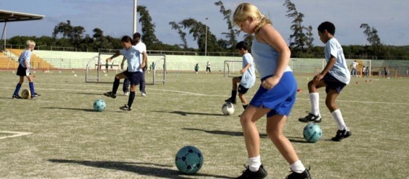 soccer-